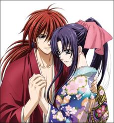 230px-Rurouni_Kenshin