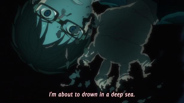 underwater-hand